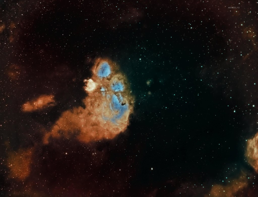 Cat's-Paw-Nebula_ASI1600MM