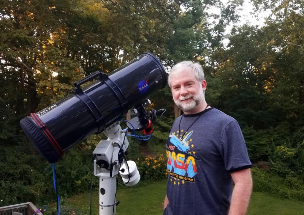 ChristopherSullivan_astrophotographer