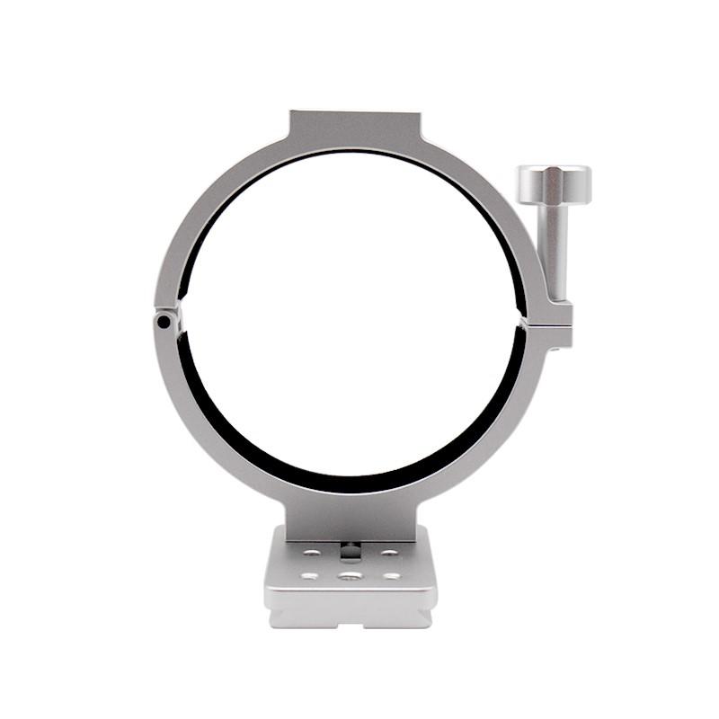 D90-Holder-Ring