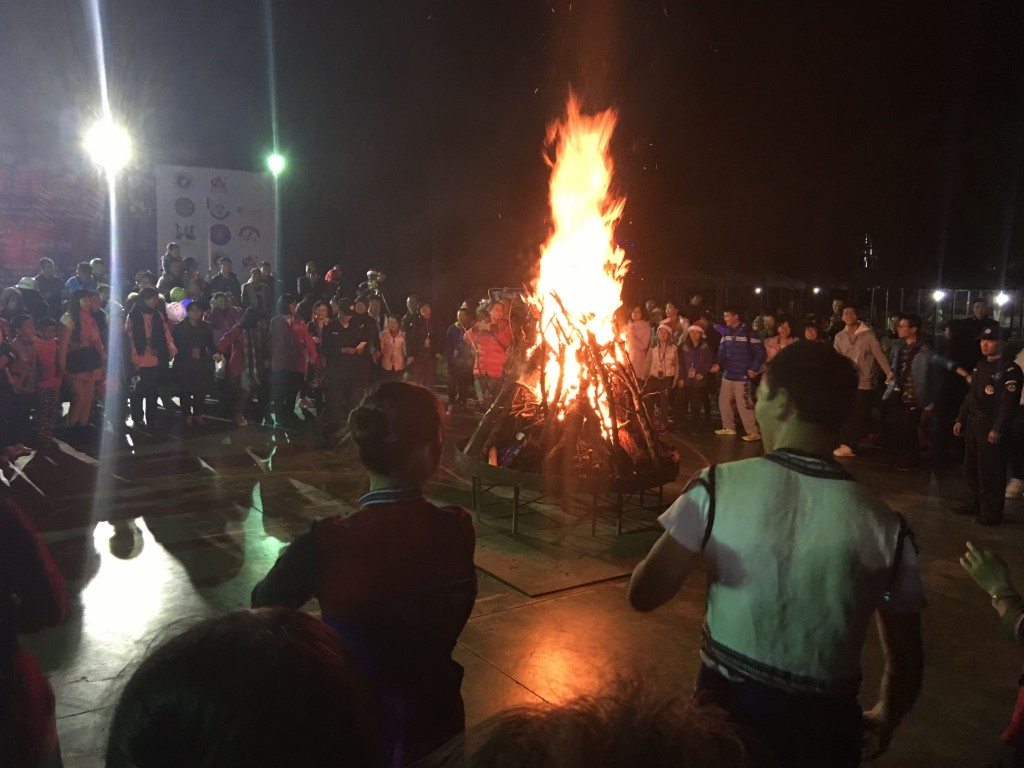 dance_around_bonfire_zwo