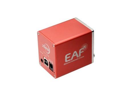 EAF-body