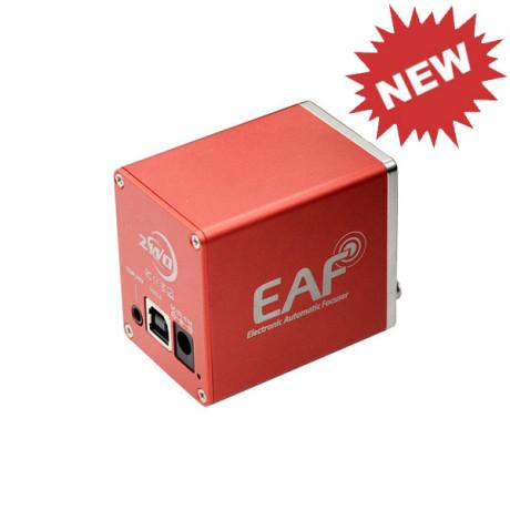 EAF-body-logo-new