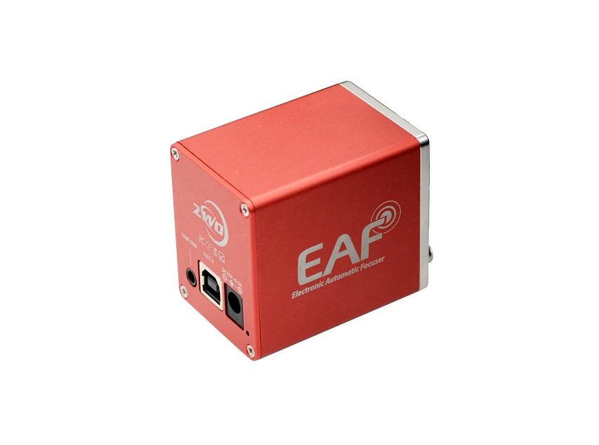 EAF-body.jpg