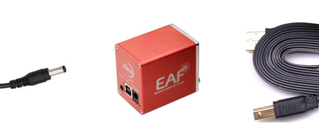 EAF_Plug-and- play