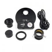 EFW kit -