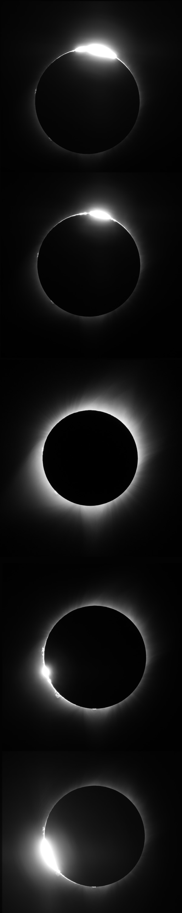 Eclipse-3