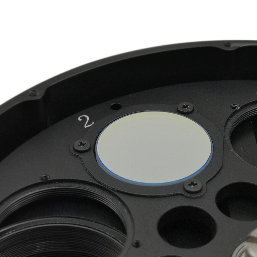 Filter Mask-2