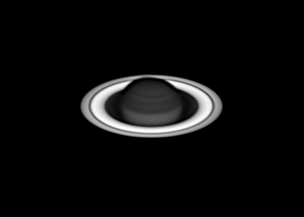 Greenwich_Black Saturn_ASI290MM