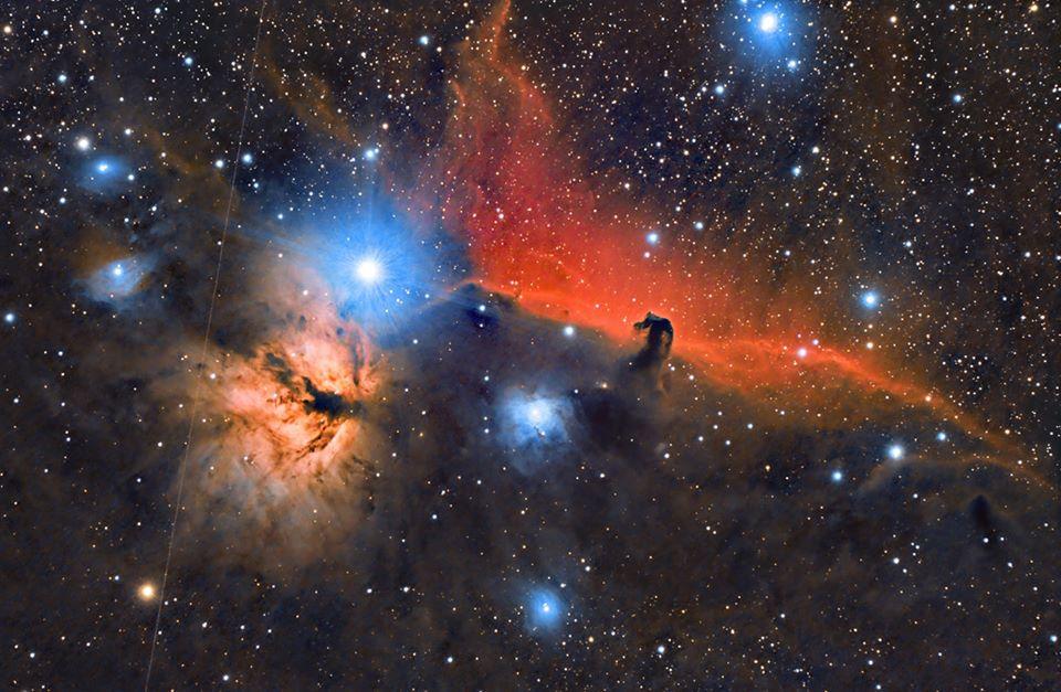 Horsehead-Nebula-ZWO-ASI294MCPro