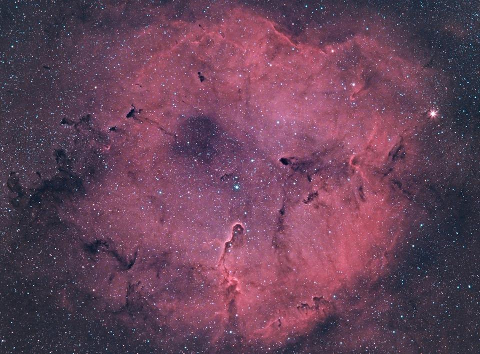 IC1396_ASI178MM