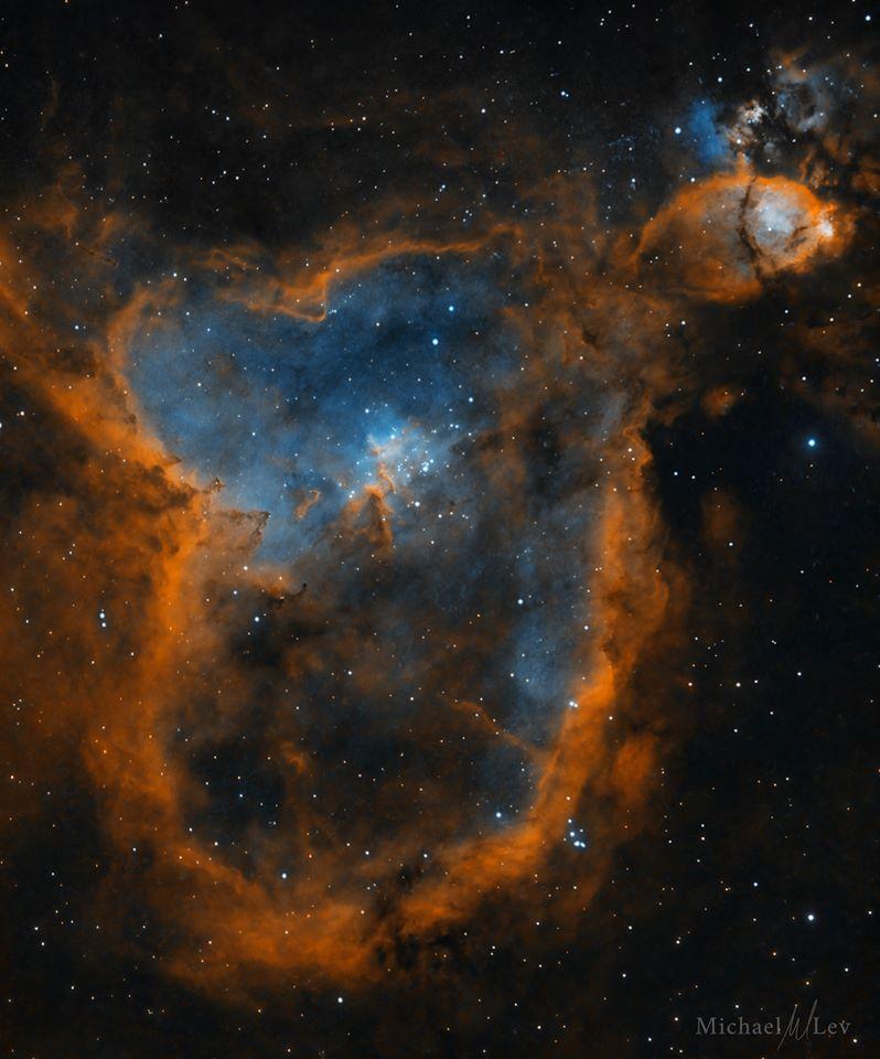 IC1805-ZWO-ASI1600