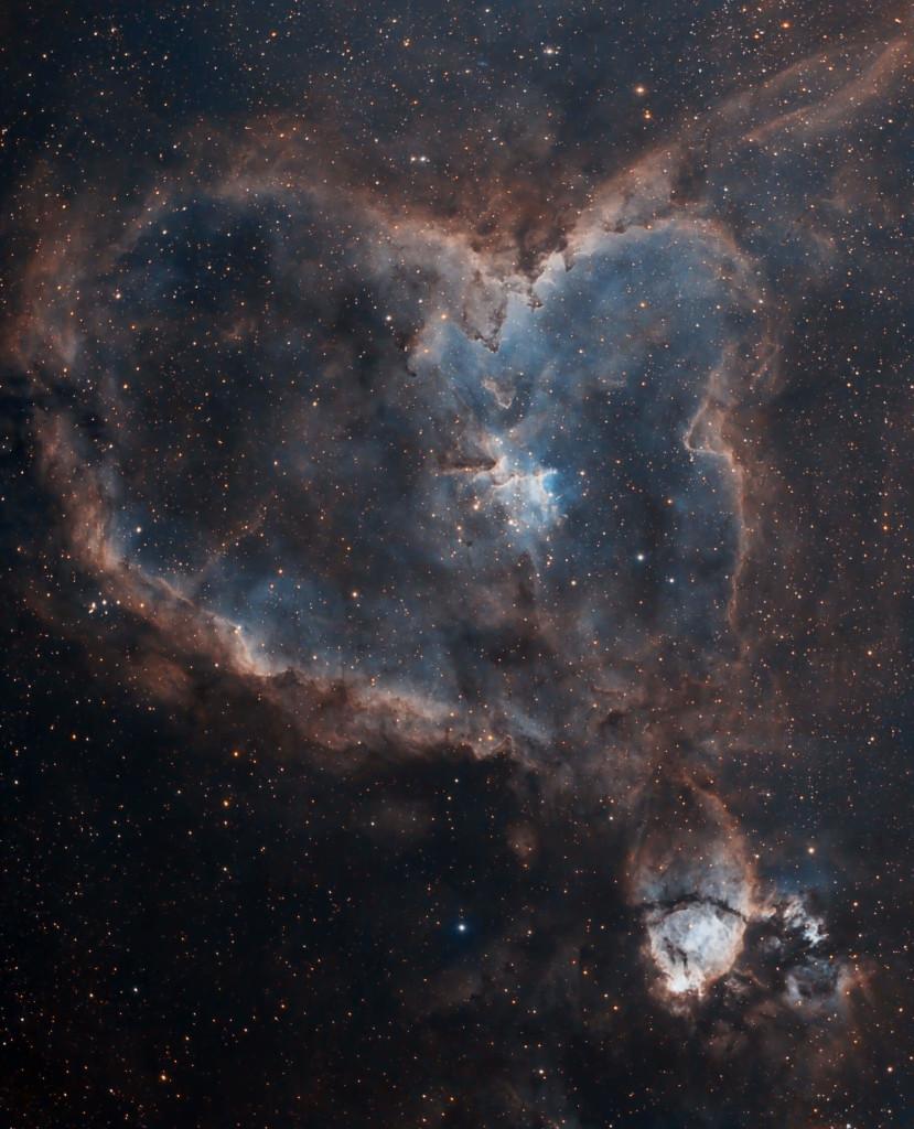 IC1805-ZWO-ASI1600MMPro
