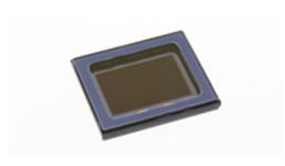 IMX183CQJ-4K-Sensor