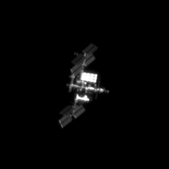 ISS2018-03-28 20-06-19UT 3998-4101 best 100pc v2 resize