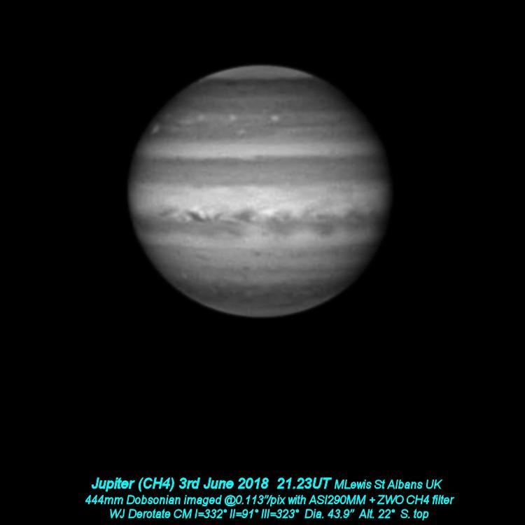 Jupiter-CH4-Martin-Lewis
