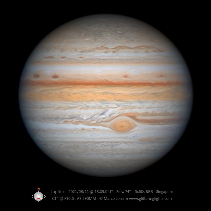 Jupiter_20210811_1809l