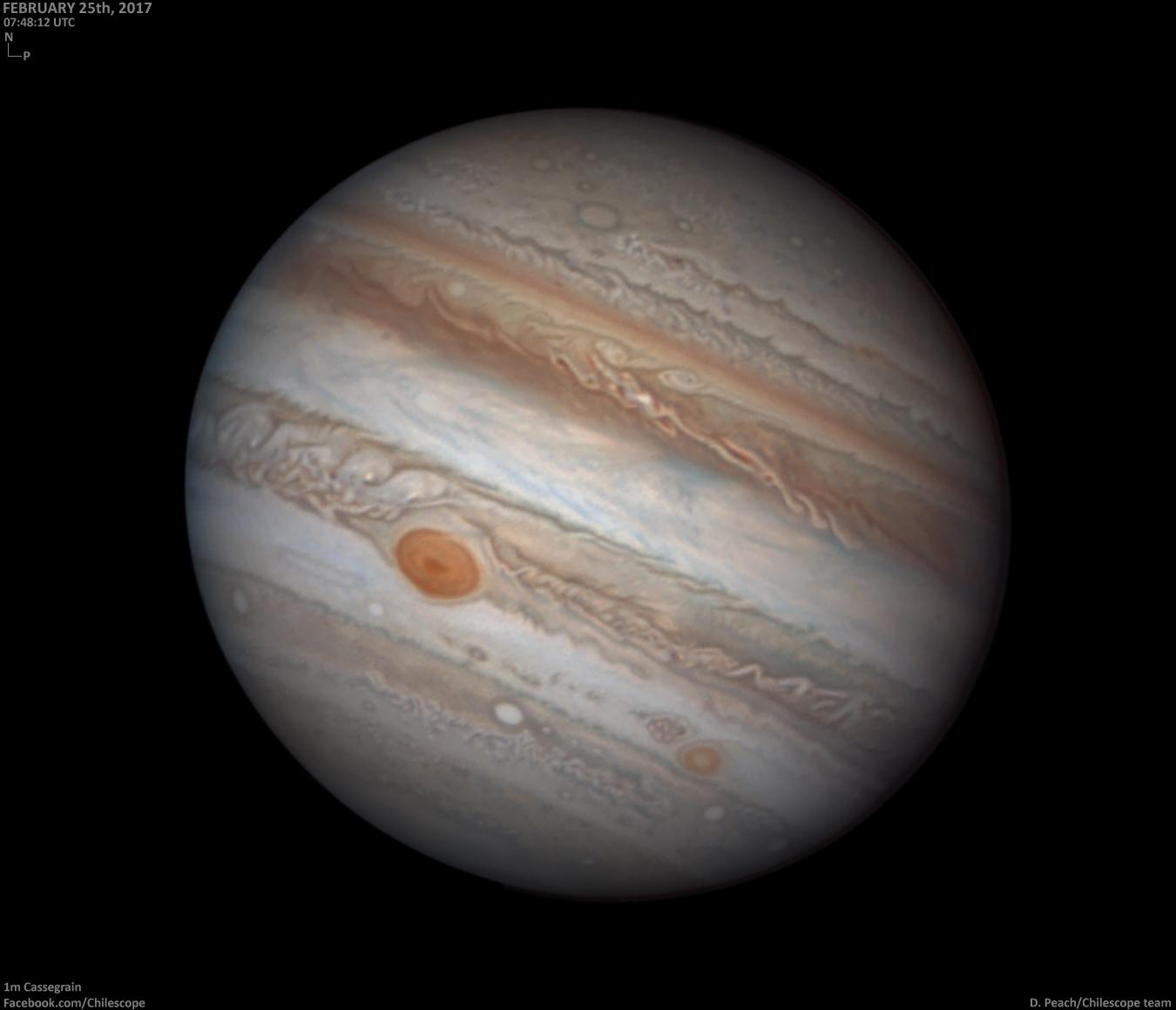 Jupiter_on_25_February_2017 (1)