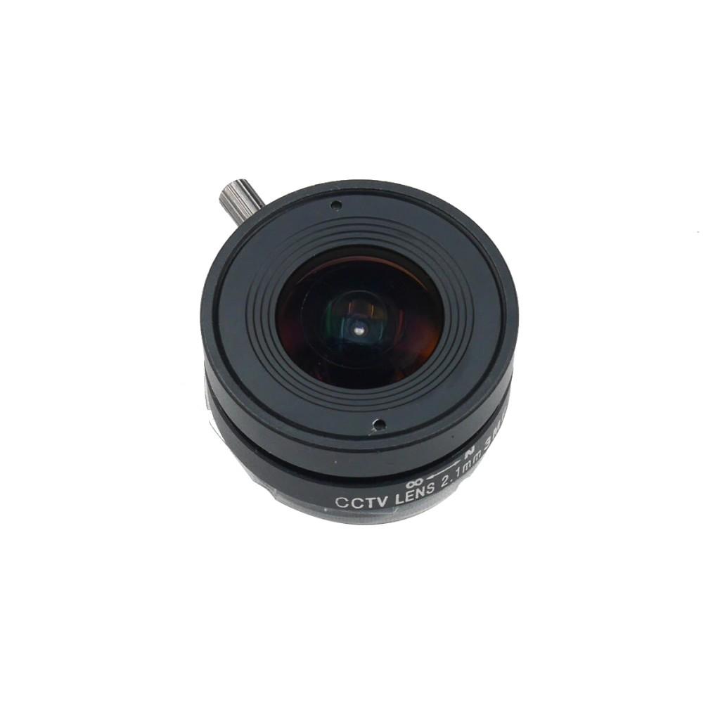 Lens2.1mm