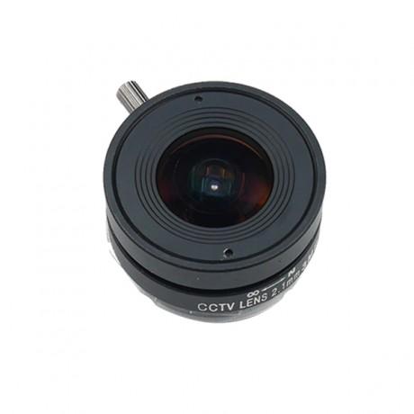 Lens2.1mm600x600