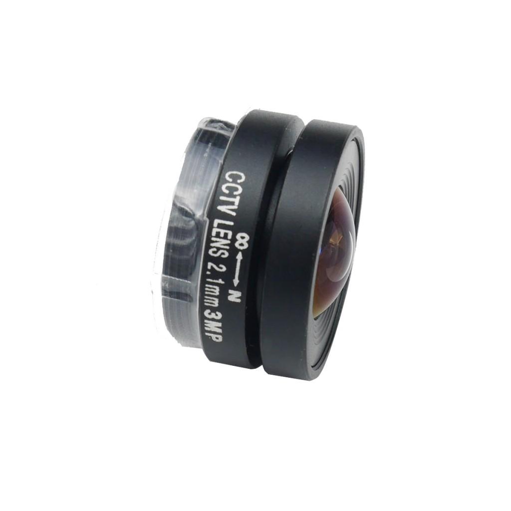 Lens2.1mm_side