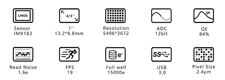 Logo-of-183MM MC(新).jpg