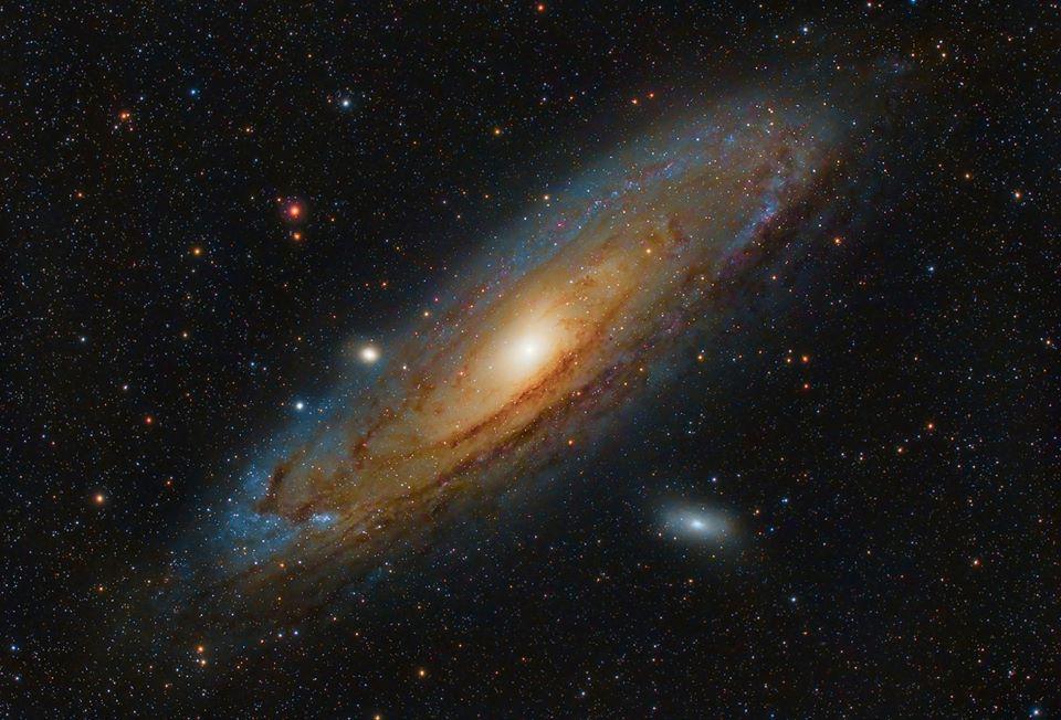 M31-ZWO-ASI194MCPro