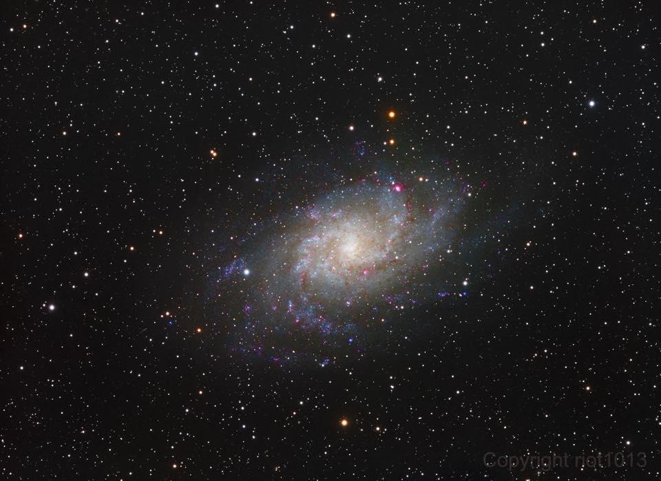 M33-ZWO-ASI1600MM
