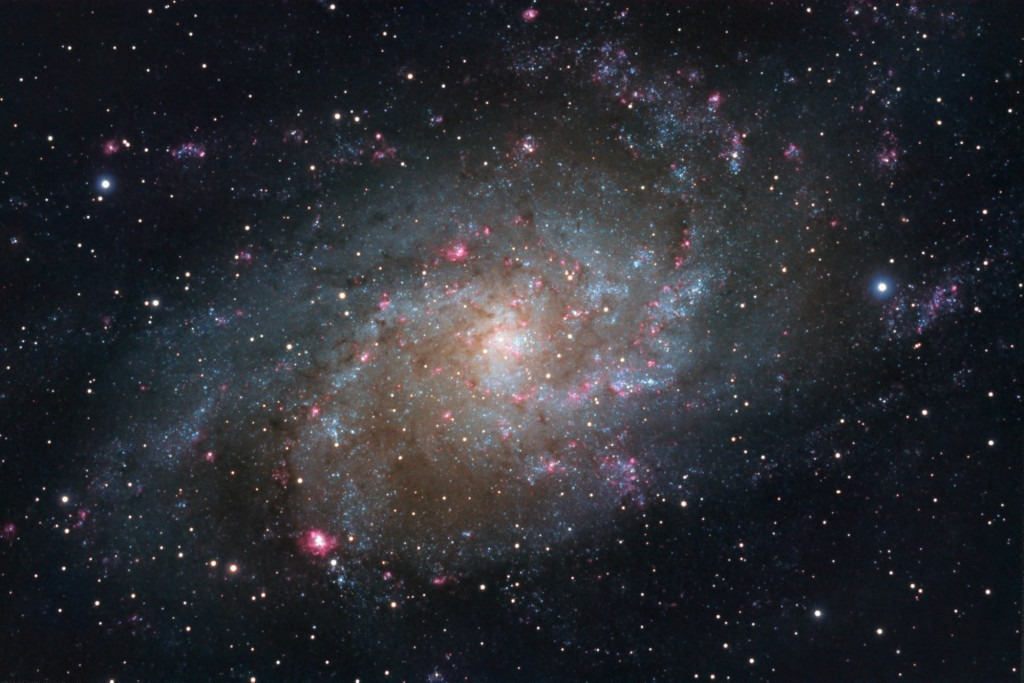 M33-ZWO-ASI183MMPro