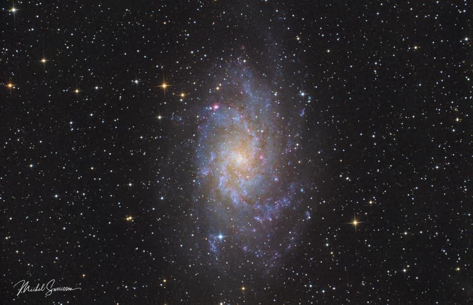 M33-ZWO-ASI294MCPRO