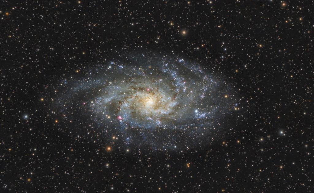 M33_ASI071MCPro