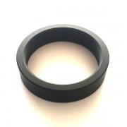 M42 Ring