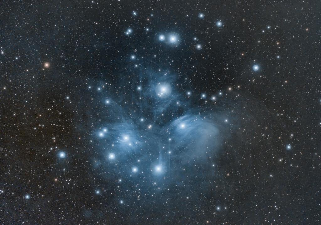 M45-ZWO-ASI071MCPro