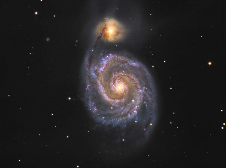 M51-ZWO-ASI78MM