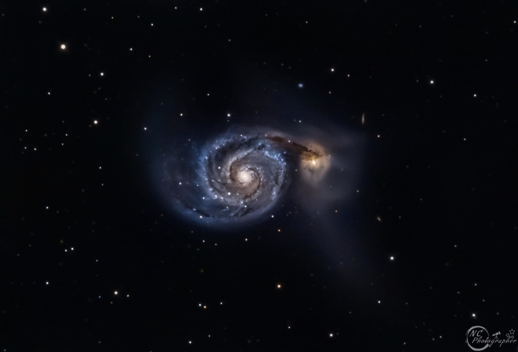M51-NicolaCalabrese