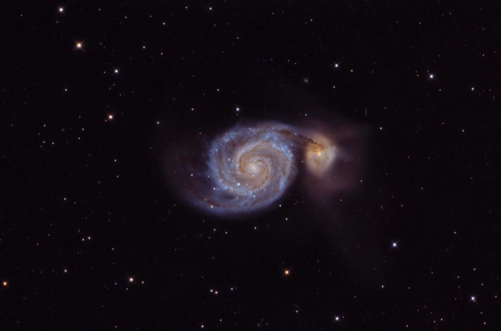 M51_ASI071MCPro