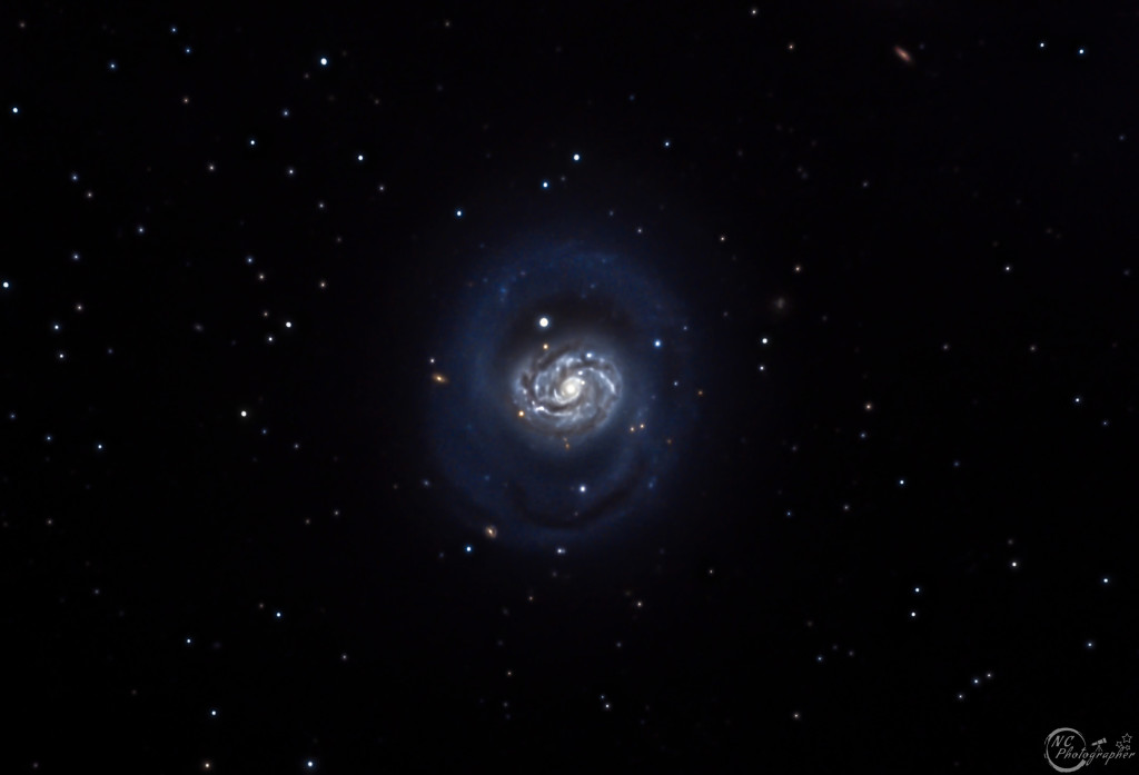 M77-NicolaCalabrese
