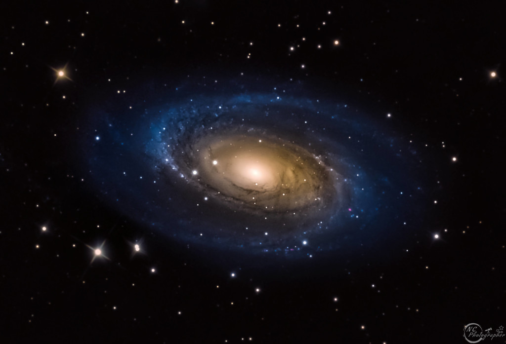M81-NicolaCalabrese