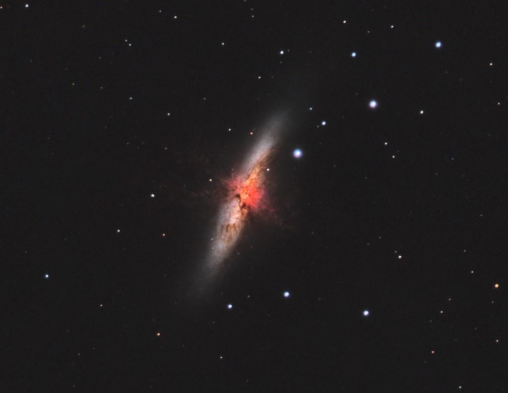 M82-ZWO-ASI1600MM