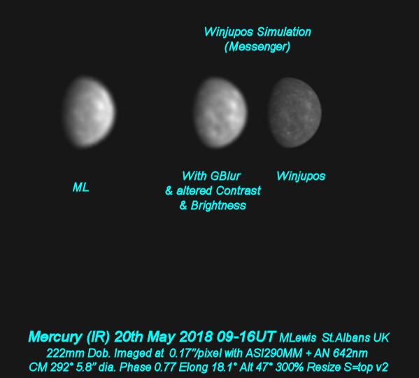 Mercury_2018-05-20_09-16_IR_MLe v2