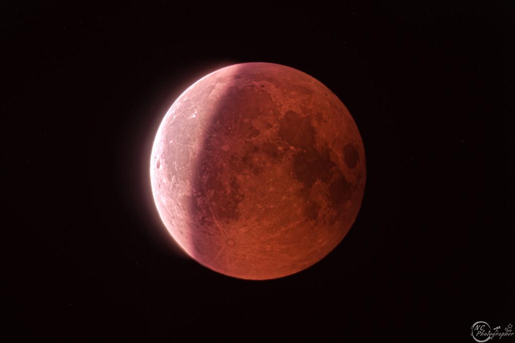 Moon-NicolaCalabrese