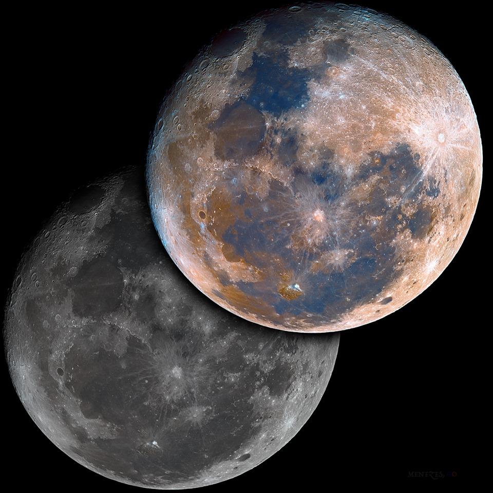 Moon-ASI1600MM