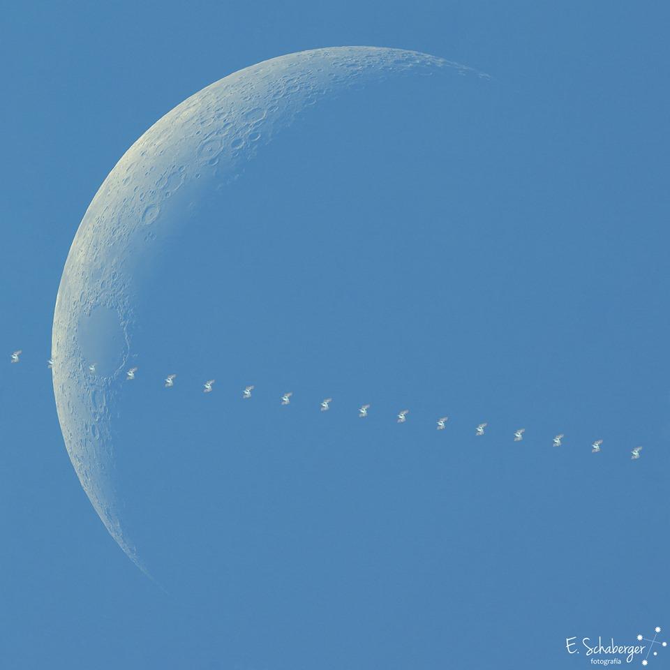 Moon-ISS-ZWO-ASI183MCPro