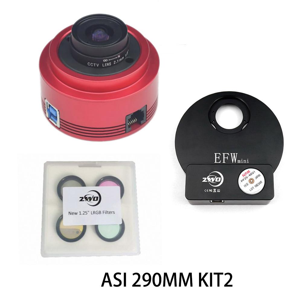 N290-kit2-1000