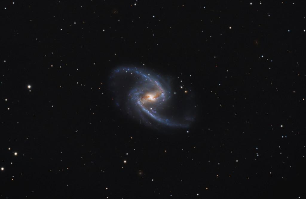 NGC1365-ZWO-ASI178MMCool