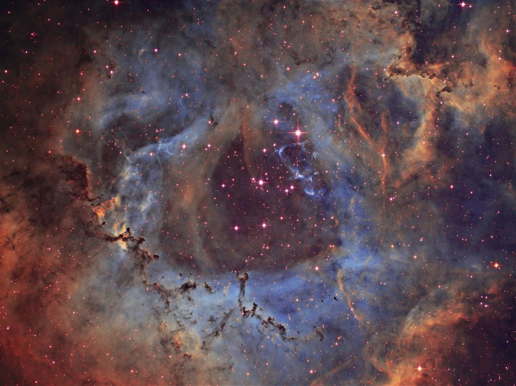 NGC224-ASI1600MMPro