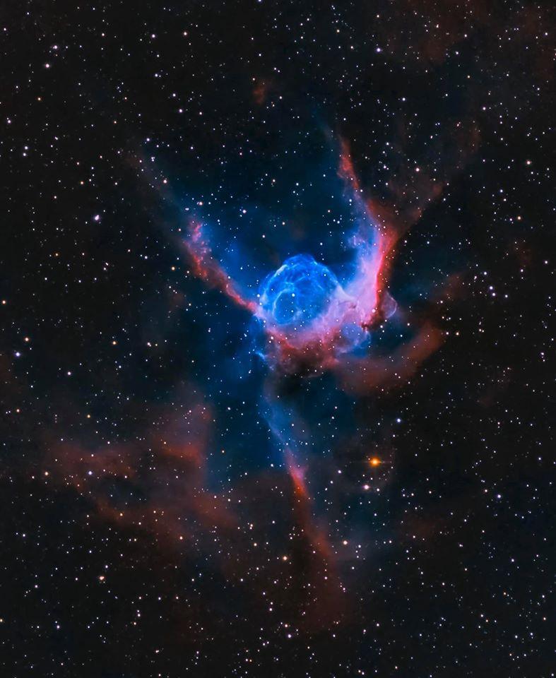 NGC2359-ZWO-ASI1600MMPro