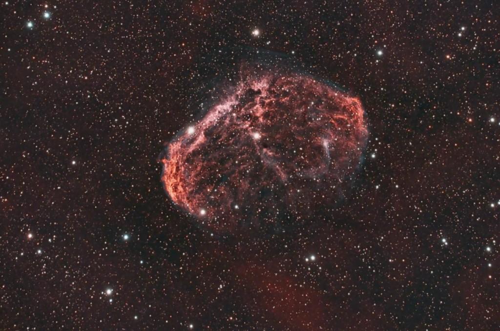 NGC6888-ZWO-ASI071MCPro