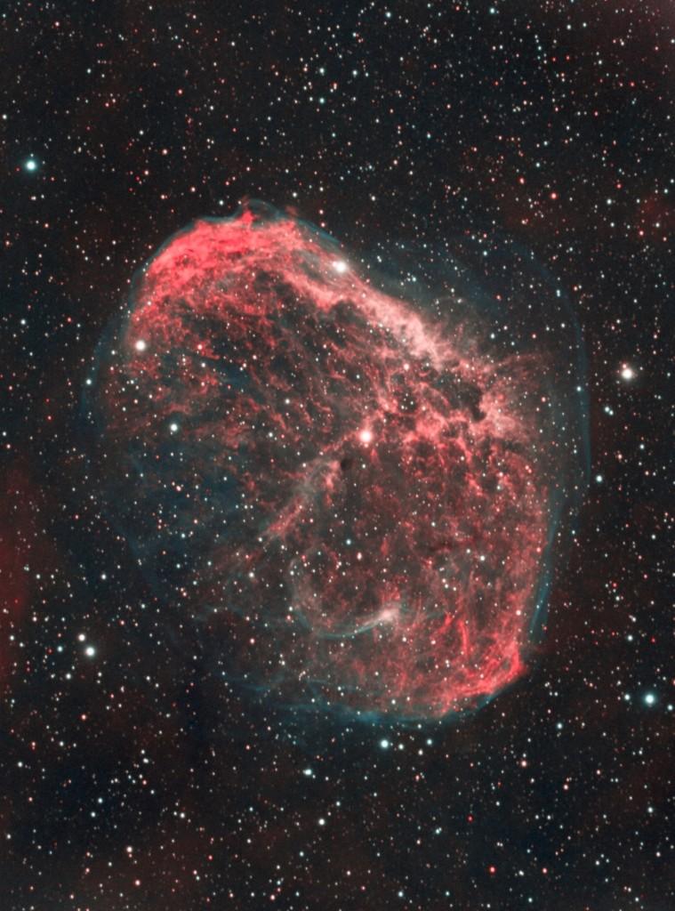 NGC6888-ZWO-ASI1600MM