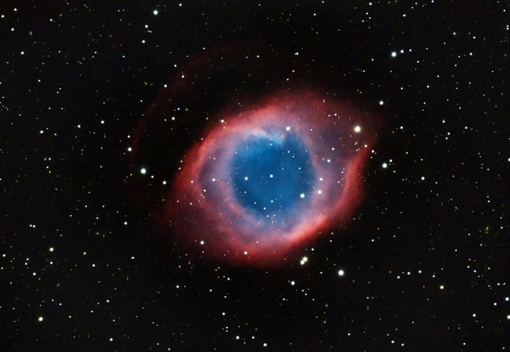 NGC7293-ZWO-ASI071MCPro