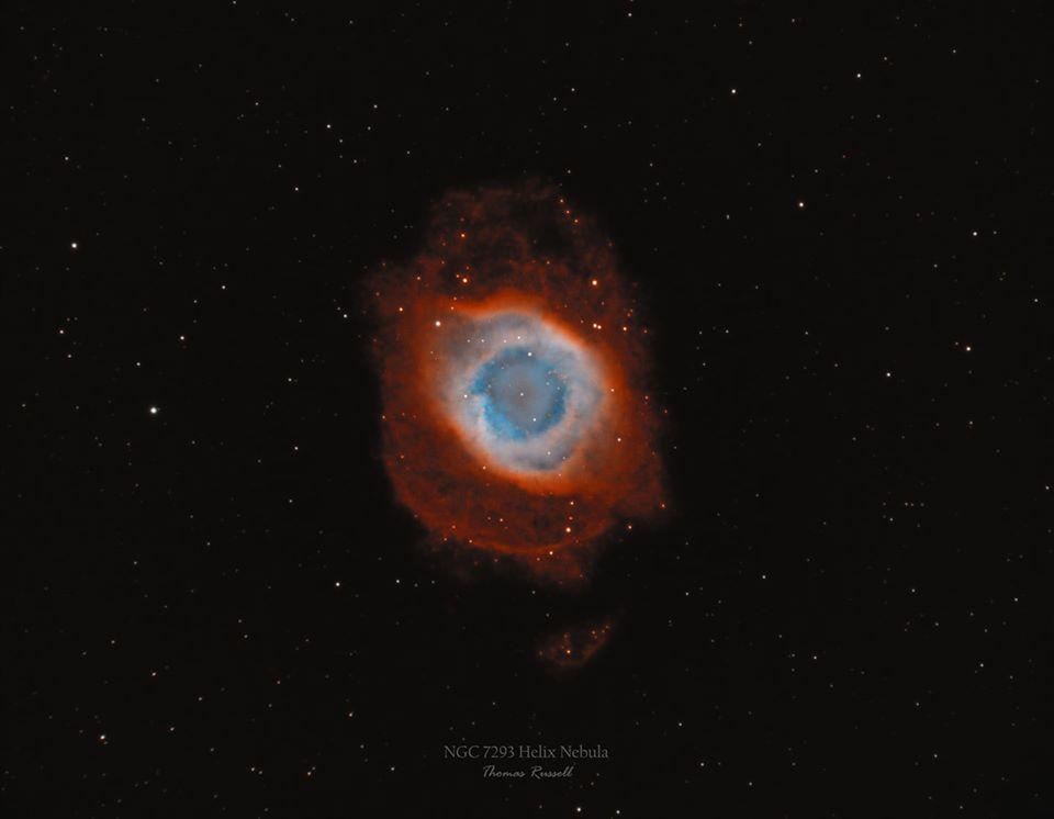 NGC7293-ZWO-ASI1600MMPro